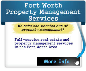 Property Management: