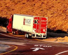 Truck Accident Attorney | Benefits of Hiring a Truck Accident Attorney