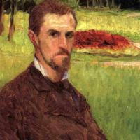 """The """"Tricky Business"""" of the Caillebotte Bequest."""