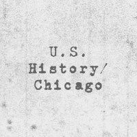 PART 2 – Reverend Martin Luther King, Jr. and the start of the campaign: the Chicago Freedom Movement in early 1966.