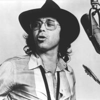 "Gato Barbieri, ""Last Tango in Paris"" composer, was one talented ""Cat."""