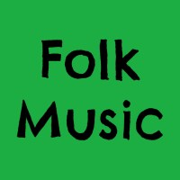"""The origin, history and meaning of the popular Irish Folk Song, """"Weile Weile Waila."""""""