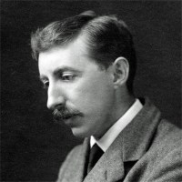 Quotations: A Room With A View (1908) by E.M. Forster. (243 quotes from the novel in chapter order.)
