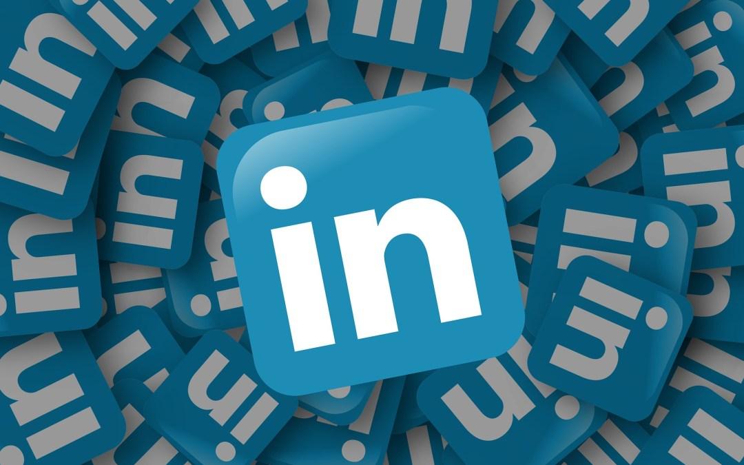 6 Tips For A Killer LinkedIn Profile