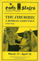 program for The Firebird