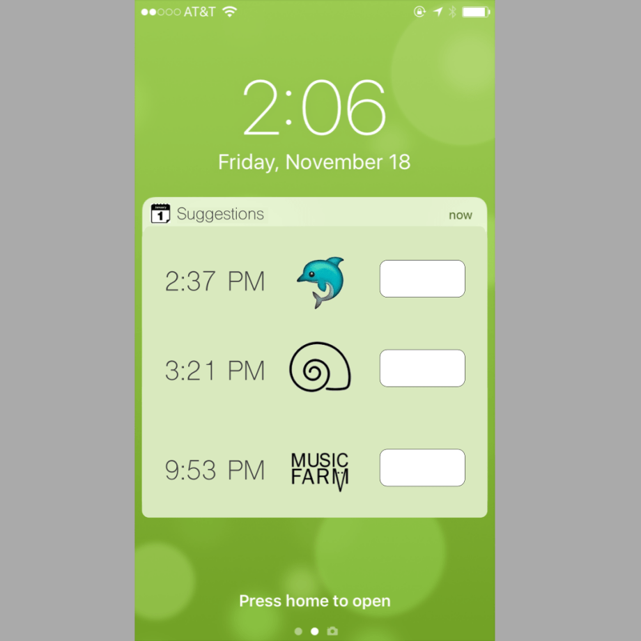 suggestions-notifications-sq