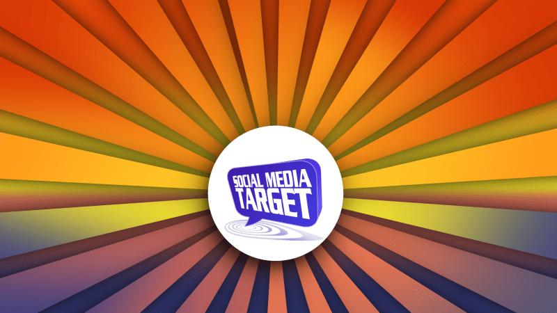 Social Media Target, LLC Cover