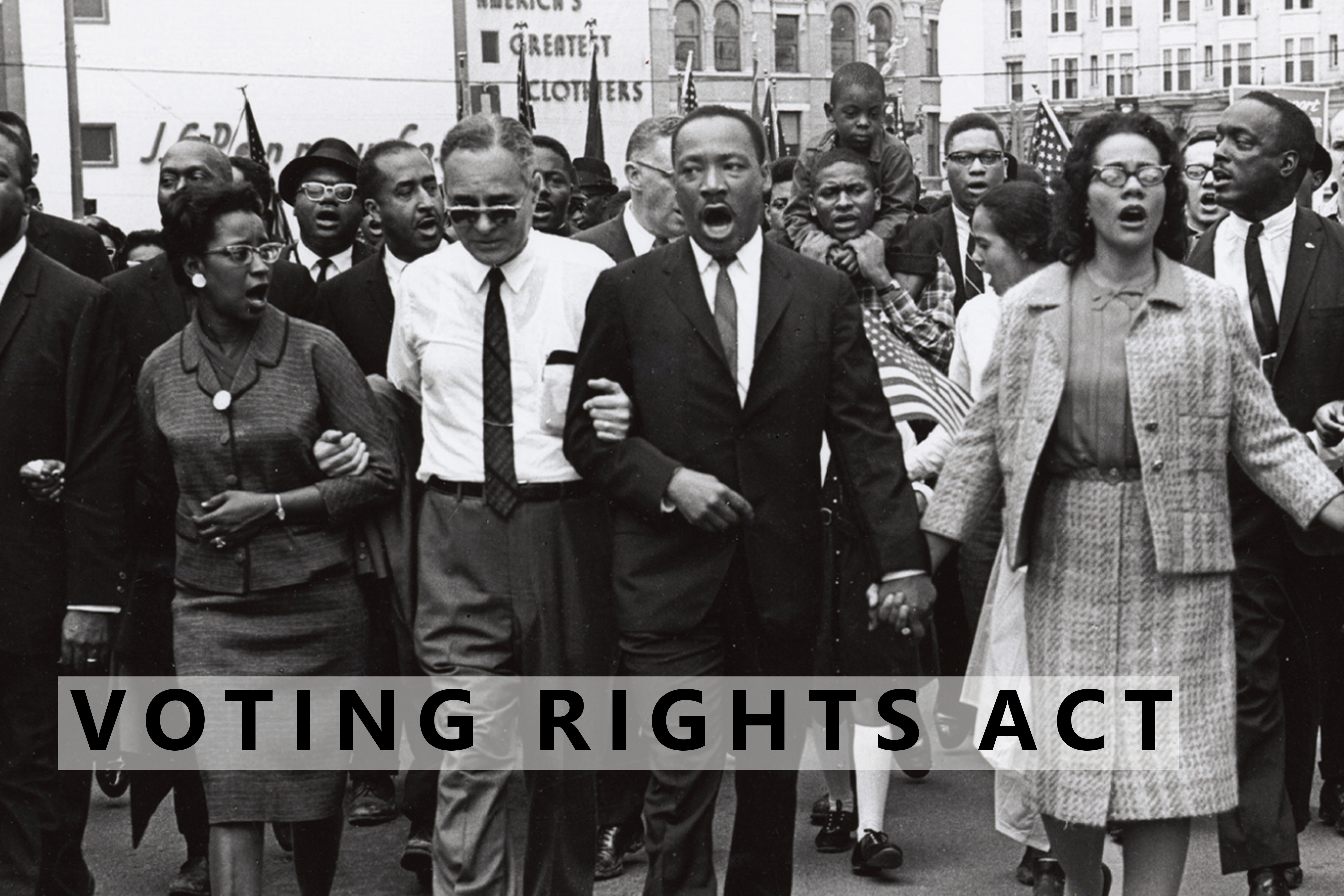 an analysis of indian civil rights in the bill of rights The civil rights movement the civil rights movement sought to win the american promise of liberty and equality during twentieth-century america.