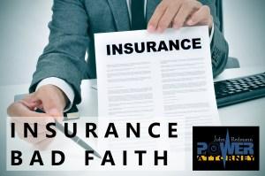 insurance-bad-faith-with-logo