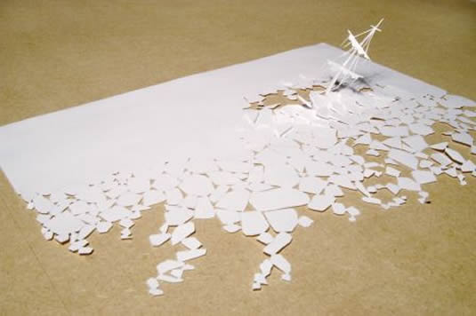 10 BlackBerry Paper Cuts