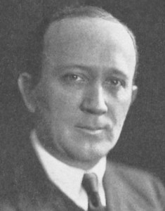 William Z. Foster