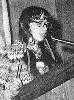 colleen-at-podium