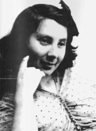Leonie Kascher