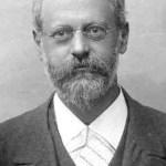 Kautsky Youngish