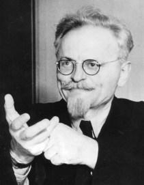 Trotsky-2