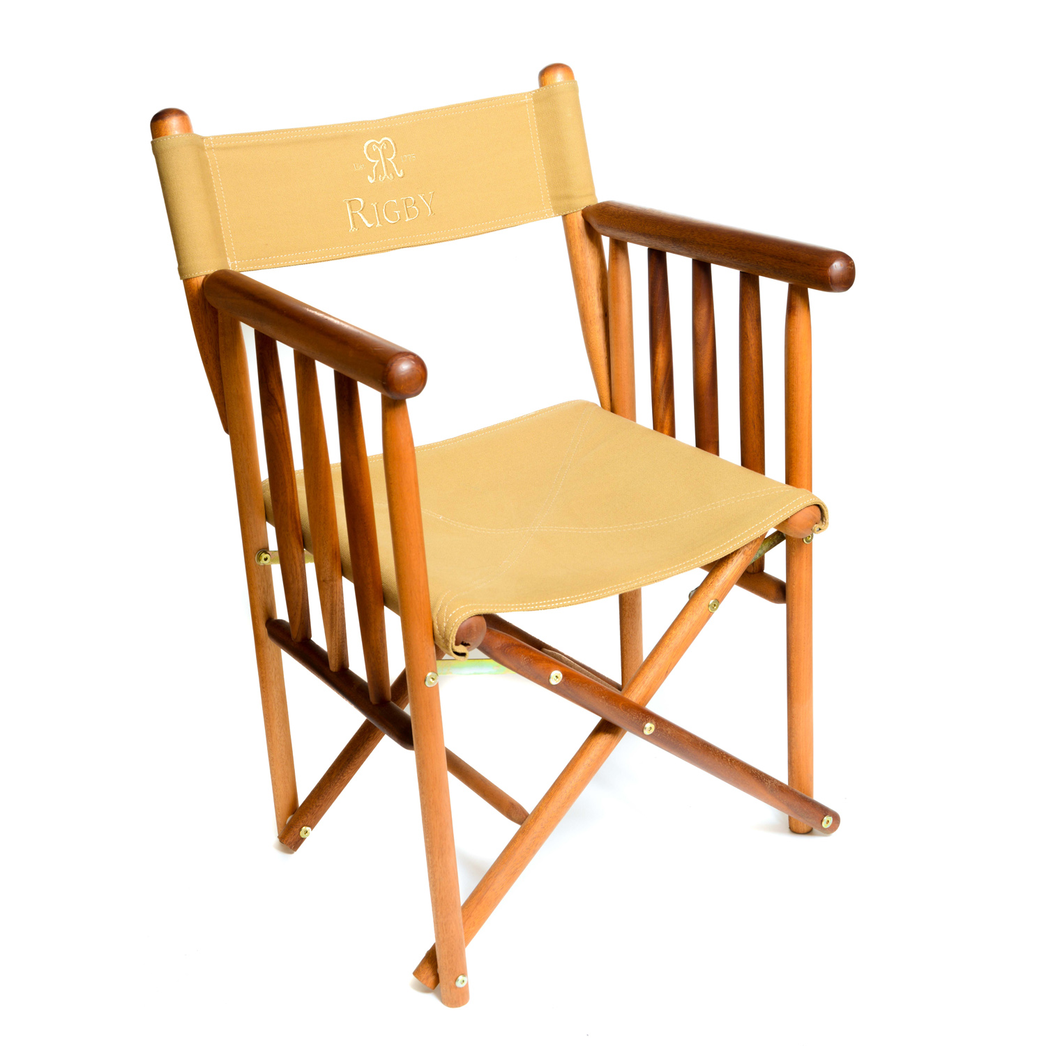 Safari Chair Rigby Safari Chair John Rigby And Co