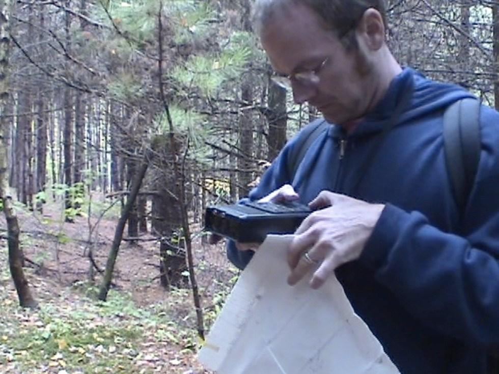 05b Video Still Matt Starts 2336905168