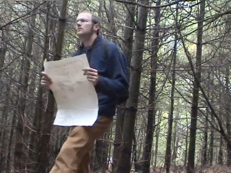 10 Video Still Matt Seeks 2336896656