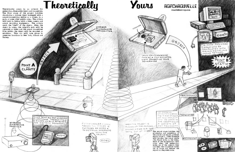 theoretically_yours