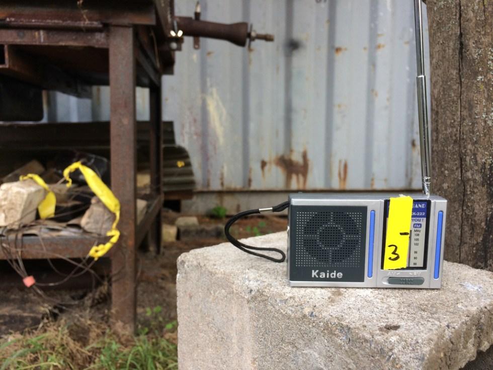 Radios IMG_6804