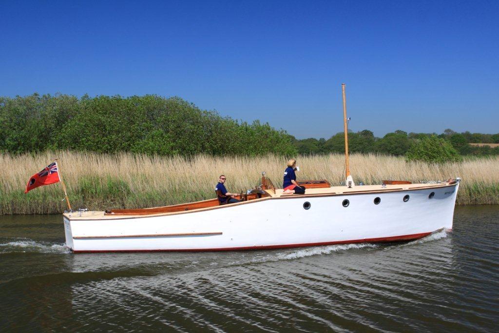Betjane260512tno0117jpg 1024683 boat design boat
