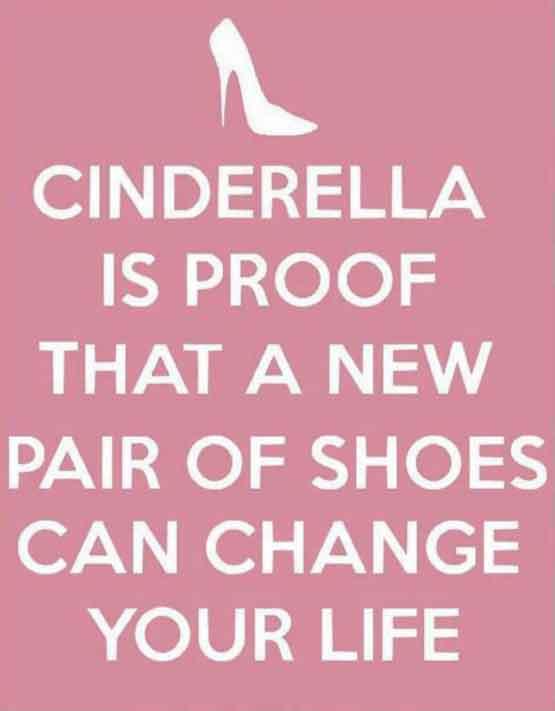 Fairy Jokes : fairy, jokes, Learn, Fairy, Tales