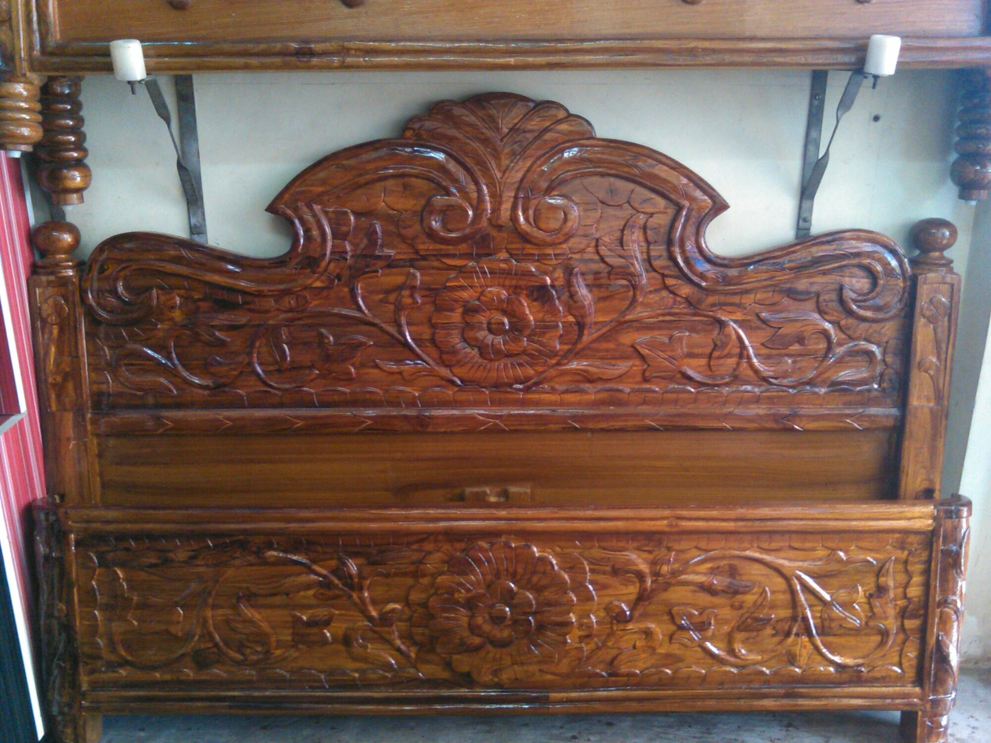 teak wood sofa set designs furniture images teakwood cot models | johnsaida