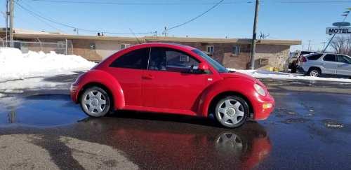 small resolution of auto repair 208 785 7334