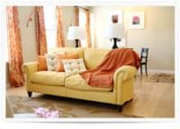Bellingham Carpet Cleaning & Upholstery Cleaning   John's ...