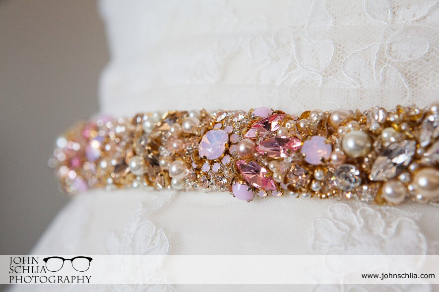 06-pink-white-wedding-belt-jewels