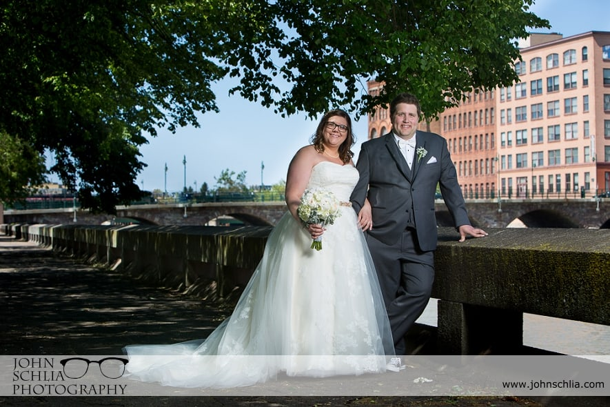 12-downtown-rochester-wedding-03