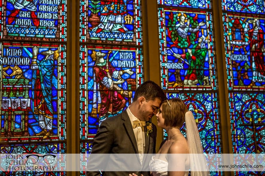 18-wedding-stained-glass