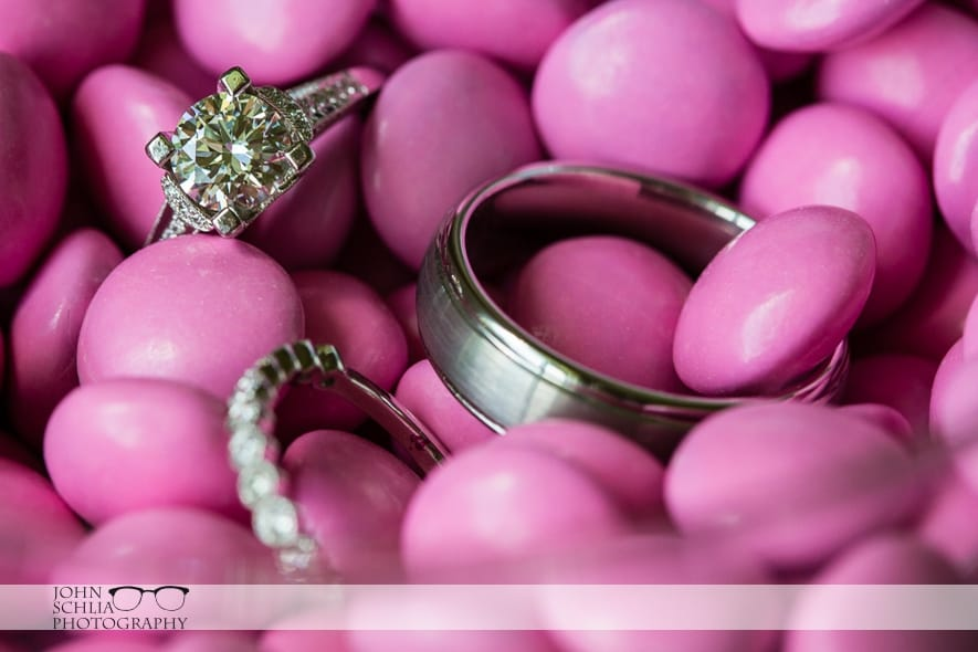 wedding-rings-candy 3
