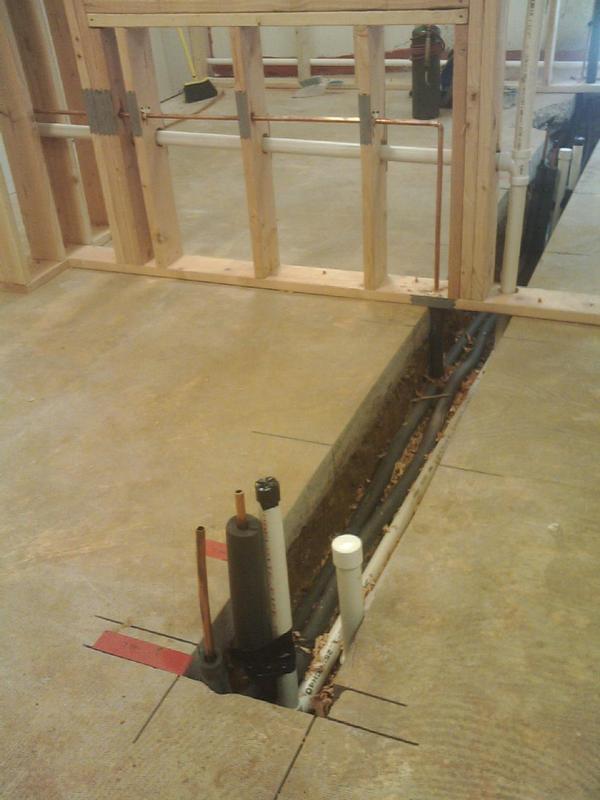 delta kitchen faucet sprayer repair rustic pendant lighting for john schoeffling plumbing | call the plumber (610 ...