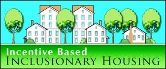 inclusionary-housing