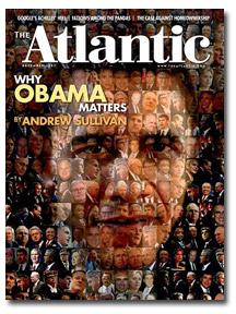 atlantic_obama