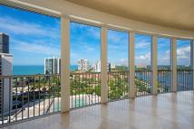 Naples Florida Luxury Real Estate