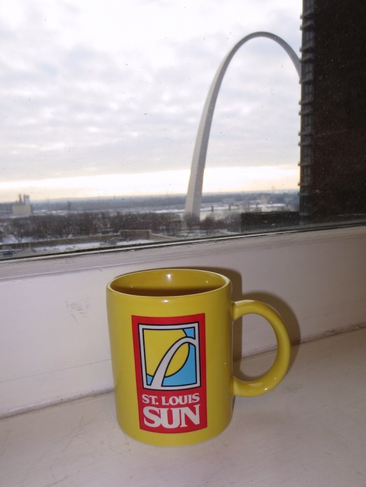 http://shoulpix.wordpress.com/2013/01/18/the-view-from-my-coffee-mug/