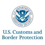 CBP_DHSlogo