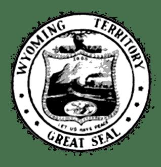WyomingTerritorialSeal