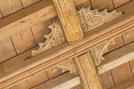 kingerby-carving-2