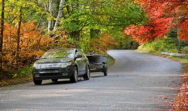 car_fall