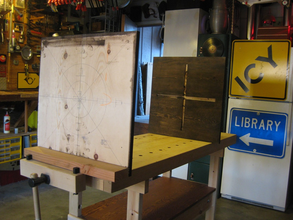 revolving chair repair in jaipur dark wood folding chairs bookcase johnsonarts