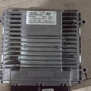 HYUNDAI KIA ECU SIM2K-140 | Johnson AutoXray