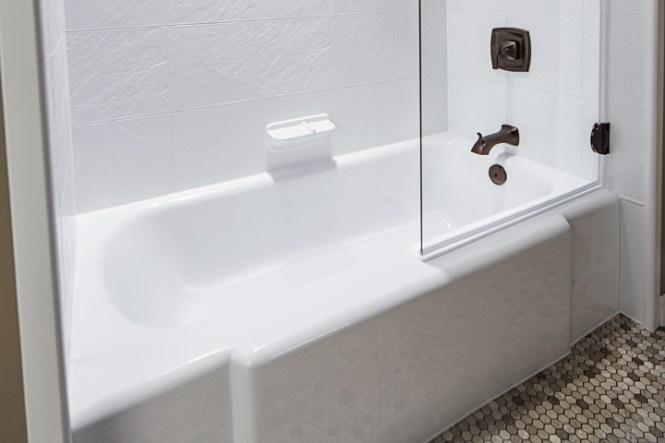 Bathroom Remodel Johnson City Tn bathroom remodeling johnson city tn : brightpulse
