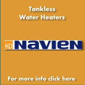 navien image tab tankless