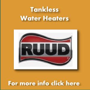 ruud image tab tankless