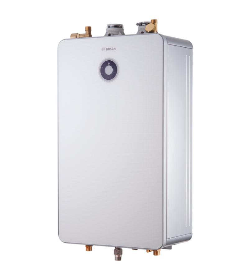 Bosch-GreenTherm-tankless-water-heater