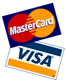 credit card payment