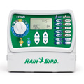 Rainbird STP Plus